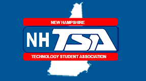 TSA NHCTE Technology Student Association