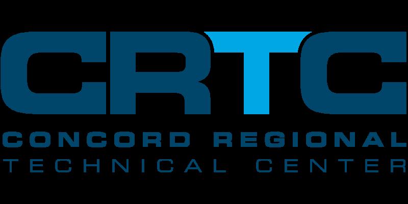 NHCTE CRTC Logo