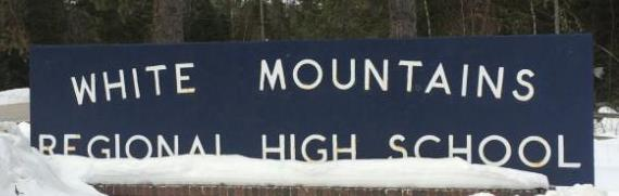 NHCTE White Mountain Regional High School