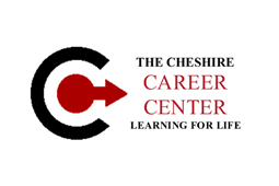 NHCTE Cheshire Career Center