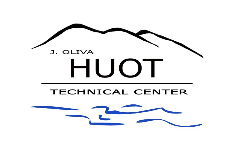 NHCTE Huot Technical Center