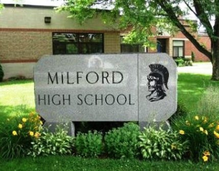 NHCTE Milford High School