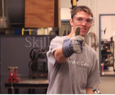 skillspavideo