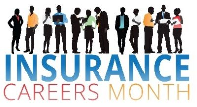 Insurance Careers Month