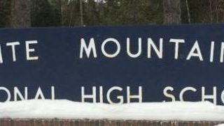 White-Mountain-High-School-Sign
