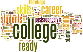 college-and-career-ready