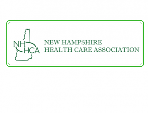 First Annual NH Health Care Month