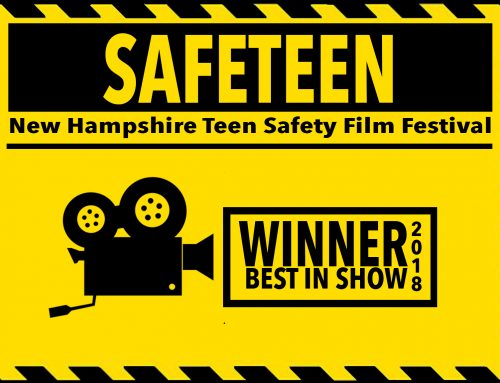 Teen Safety To Take Center Stage