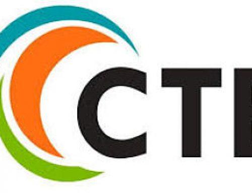NH-CTE Summer Professional Development Event