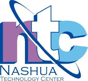 Nashua CTE students stepping up as ambassadors