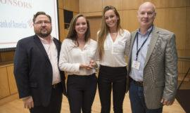 Students Think Outside the Box at BizGen