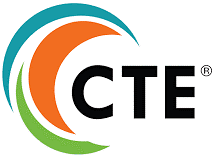 NH-CTE Fall PACE Cluster-Based Professional Development