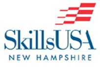 SkillsUSA NH Seeking New Board Members