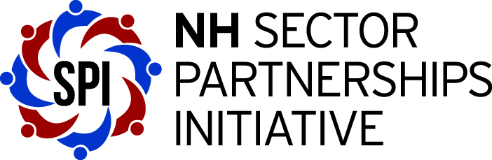 Industry and CTE Centers Partnerships Driving Innovation in NH