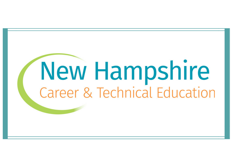 2018 NH Career & Technical Education Conference