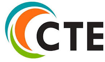 NH CTE Conference Pre-Registration is Now Available