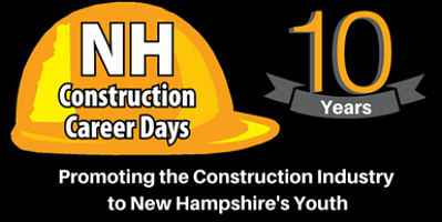 10th Annual NH Construction Career Days