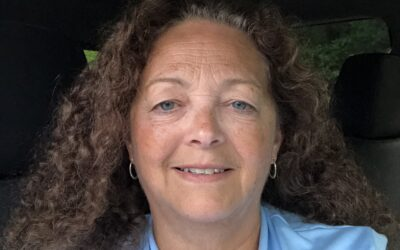 New principal looks to the future at Lakes Region Technology Center